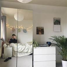 Aesthetic Bedroom Ideas For Small Rooms by I Wish I Could Sleep All Day I M Sleep Deprived 24 7