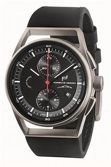 porsche design uhr neue uhr porsche design 911 chronograph timeless machine