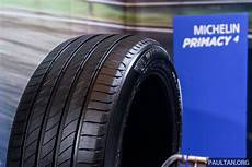 michelin primacy 4 michelin primacy 4 launched claimed to provide safety