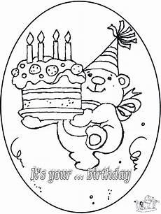 Malvorlagen Kinder 4 Jahre Zum Ausdrucken Geburtstag 4 Jahre Malvorlagen Geburtstag