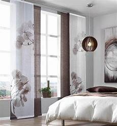 Fl 196 Chenvorhang In Wei 223 Home Ideas Curtains Cortinas