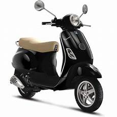 vespa lx 125 scooter center reparto vespa vespa lx 125 150