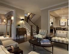 20 Inspiring Traditional Living Room Designs Interior God