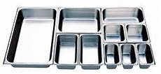 buy stainless steel gastronome trays from jkss sheffield