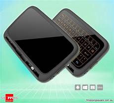 Wireless Backlight Whole Panel Touchpad Keyboard by 2 4g Wireless Backlight Whole Panel Touchpad Keyboard Air