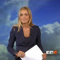 Francesca Senette