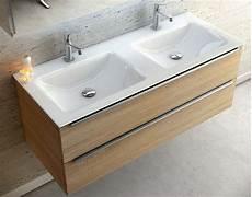 Doppelwaschbecken Aufsatz Waschtisch Suche