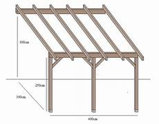 terrassenüberdachung selber bauen anleitung terminali antivento per stufe a pellet