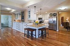 Traditional Kitchen Peninsula by Galley Kitchen Peninsula Kitchen Traditional With