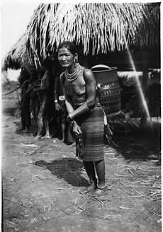 18 Cara Hidup Orang Asli Pada 1930an 36 Gambar