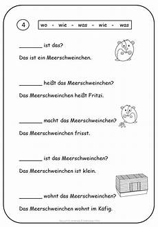 german writing worksheets 19740 german for beginners easy reading texts and worksheets german language learning learn german