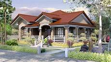 one storey house plans in the philippines single storey house plans in the philippines see
