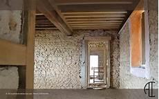 murs humides maison ancienne murs humides maison ancienne traitement humidite mur