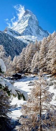 die 2243 besten bilder jahreszeiten winter in 2019