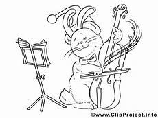 Malvorlage Katze Weihnachten Ausmalen Weihnachten Katze Mit Geige Musiziert