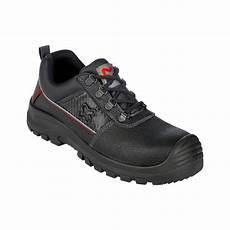 Chaussures De S 233 Curit 233 Basses S3 M418106042 W 252 Rth
