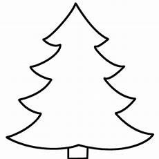 Malvorlagen Weihnachten Din A4 Vorlage Tannenbaum A4 Neujahrsblog 2020