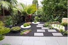 What Is A Zen Garden Adbri Masonry