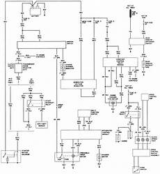 1994 bluebird wiring diagram 95 key the starter just clicked so i changed battery