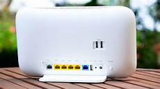 bedienungsanleitung speedport smart iptv router ratgeber zur ger 228 tewahl