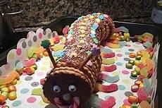 Keksraupe In 2019 Essen Kuchen Kindergeburtstag