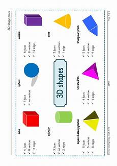 ks2 properties of shapes recognizing naming and describing teachit primary