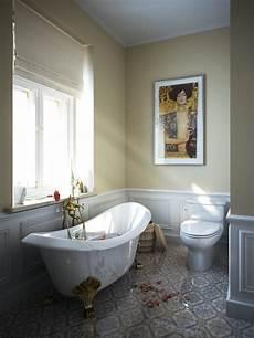 clawfoot tub bathroom ideas fashion