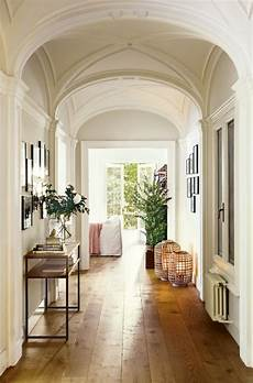 Hallway Home Decor Ideas by Hallway Decorating Ideas Home Stories A To Z