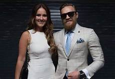 Conor Mcgregor S Devlin Pays Tribute To