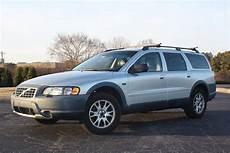 2004 Volvo Xc70 Pictures Cargurus