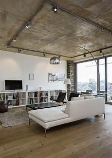 d 233 co moderne couleurs meubles accessoires et