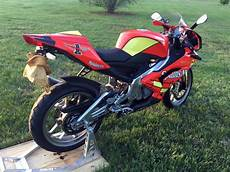rs125 archives sportbikes for sale