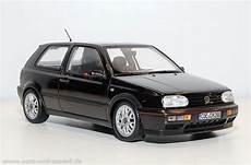 norev scale 1 18 volkswagen golf 3 gti 1996 black