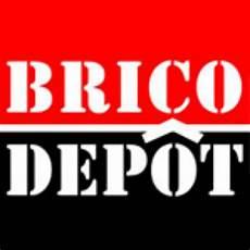 brico depot priest brico d 233 p 244 t lyon st priest promos catalogues et infos