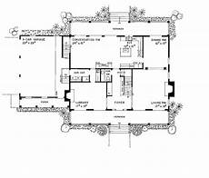 southern mansion house plans 2 southern mansion first floor house plans how to plan