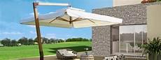 ombrelloni per terrazze casa moderna roma italy ombrelloni da terrazzo ikea