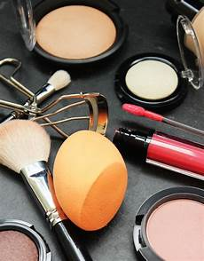 make up grundausstattung talk die make up grundausstattung s