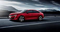 peugeot 508 ibrida 2019 2020 prezzi con incentivo motori