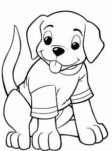 coloring page at getcolorings free