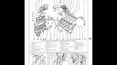how to download repair manuals 2006 volkswagen golf electronic throttle control volkswagen golf jetta service repair manual youtube