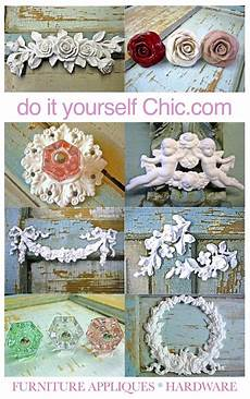 17 Best Images About Do It Yourself Chic On