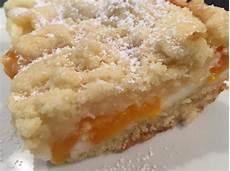 aprikosenkuchen mit streusel aprikosenkuchen mit quark und streuseln angelavc ein