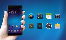 whatsfixer blackberry z10 apk apktodownload whatsfixer blackberry z10 apk apktodownload com