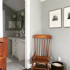 in love with this color behr rhino home depot paint colors kitchen colors interior paint