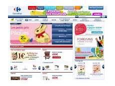 sav carrefour labege avis de carrefour lisez les avis clients de www carrefour fr