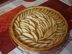 tarte aux pommes wikip 233 dia
