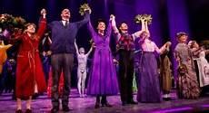Poppins Hamburg Tickets - poppins das broadway musical musical in hamburg