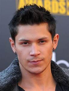 mens short haircuts 2012 2012 celebrity hairstyles for men