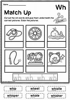 wh digraph worksheets digraphs worksheets phonics worksheets worksheets