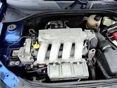 renault clio motor renault clio 172 cup worn engine gearbox mounts